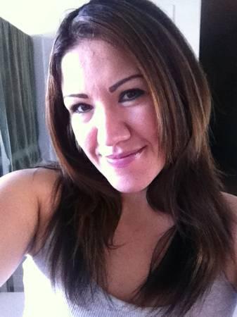 Sexy webcam girl masturbating in black garter belt porn abuse